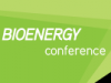 bioenergy-conference-sm__0