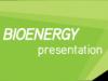 bioenergy-presentation-sm__0