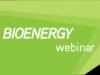 bioenergy-webinar-sm__0