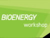 bioenergy-workshop-sm__0