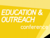 educationoutreach-conference-sm__0
