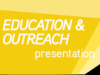 educationoutreach-presentation-sm__0