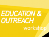 educationoutreach-workshop-sm__0