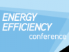 energyefficiency-conference-sm__0