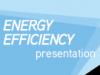 energyefficiency-presentation-sm__0