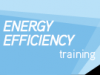 energyefficiency-training-sm__0