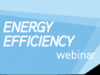 energyefficiency-webinar-sm__0