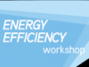 energyefficiency-workshop-sm__0