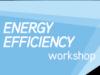 energyefficiency-workshop-sm__0