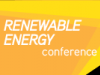 renewableenergy-conference-sm__0