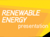 renewableenergy-presentation-sm__0