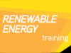 renewableenergy-training-sm__0