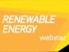 renewableenergy-webinar-sm__0