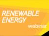 renewableenergy-webinar-sm__0