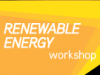 renewableenergy-workshop-sm__0