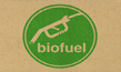 biofuelcardboardthumbnail
