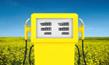 biofuel_thumb