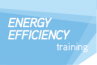 EnergyEfficiency.Training.SM