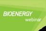 Bioenergy.Webinar.SM