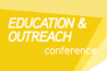 EducationOutreach.Conference.SM