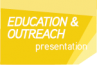 EducationOutreach.Presentation.SM
