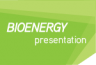 Bioenergy.Presentation.SM