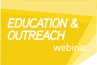 EducationOutreach.Webinar.SM