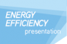 EnergyEfficiency.Presentation.SM