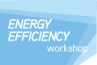 EnergyEfficiency.Workshop.SM