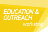 EducationOutreach.Workshop.SM