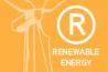 Generic.RenewableEnergy.SM