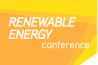 RenewableEnergy.Conference.SM