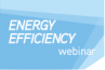 EnergyEfficiency.Webinar.SM
