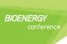 Bioenergy.Conference.SM