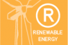 Generic.RenewableEnergy.SM